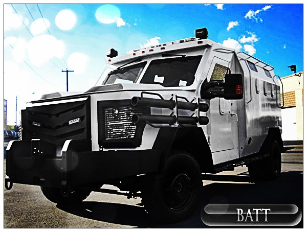 53 best Armoured cars images on Pinterest Armored vehicles - armored car security officer sample resume