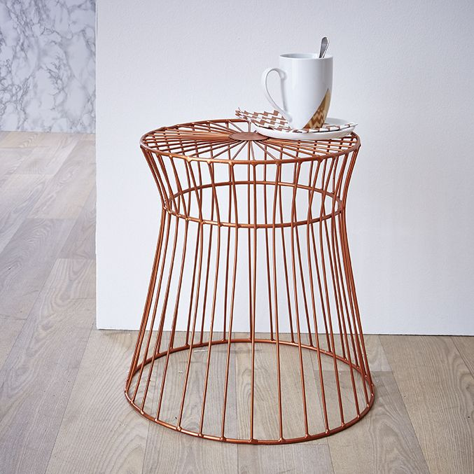 75 best cuivre images on Pinterest Copper, For the home and