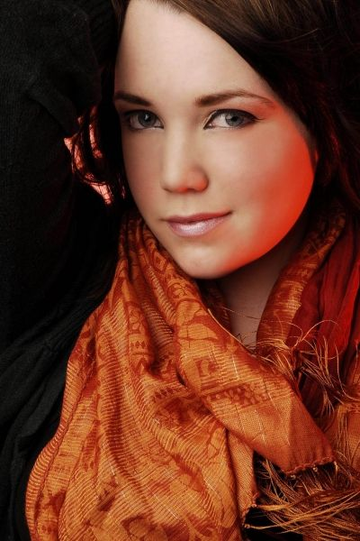 #portrait #makeup #hair