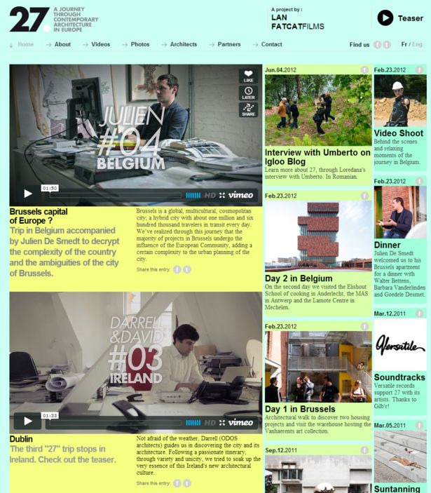 10 excellent video-embedded landing pages   Econsultancy