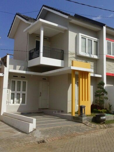 Rumah Oma Batu Villa View,last stok 081931003080 atau 087856654499