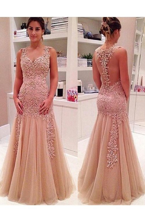 98 best prom images on Pinterest | Bridal, Bridal hair chain and ...
