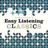 Easy Listening Classics/Time Life's Movie Classics [CD]