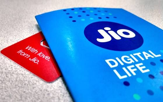 Jio Writes To ASCI Against Ookla's Network Speed Test