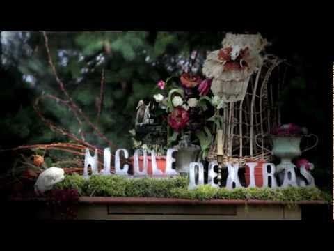Nicole Dextras Weedrobes