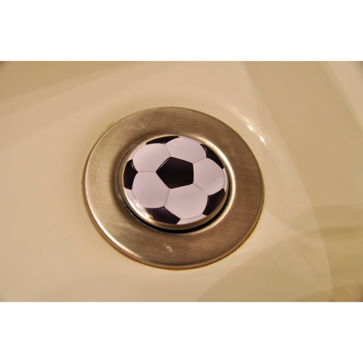 For All Of You Soccer Fans, NOW You Can Have Your Favorite Sport Decorating  Your