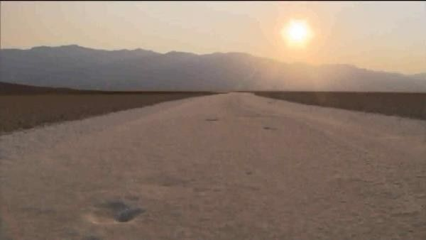 Extreme heat continued to blanket Southern California on Sunday, as temperatures hit 126 degrees in Death Valley, according to the National Weather Service.  In Pasadena, six runners were hospitalized for heat-related conditions during a half...