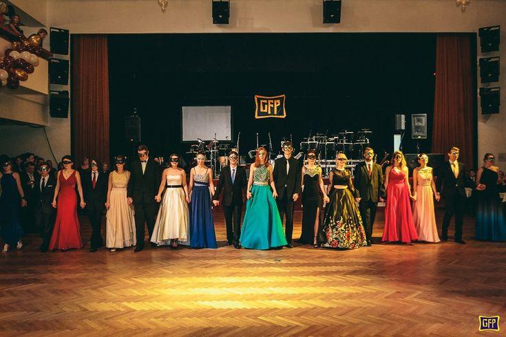 Maturitní ples - Ples 20 1 2017 0737 web - Fotogalerie GFP