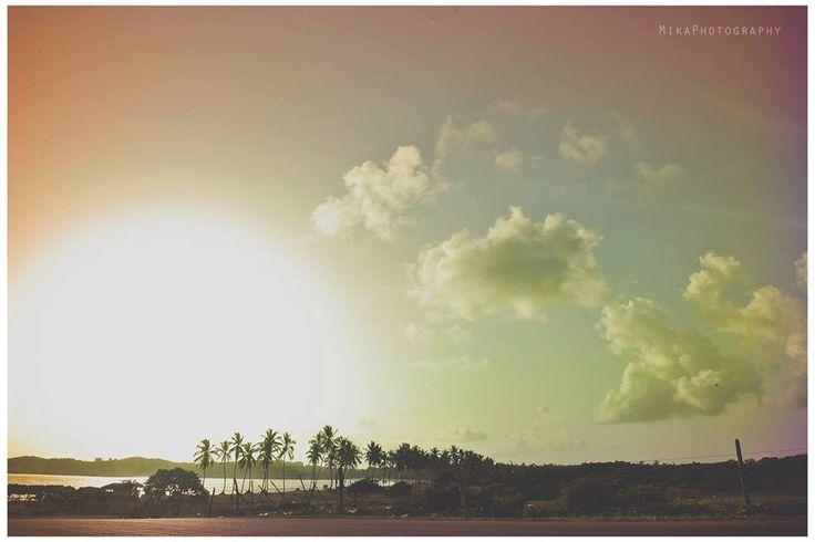 Macao sunrise ... Simple things .. #friends #beachlife #dominicanrepublic #summer #smile #sun #happy