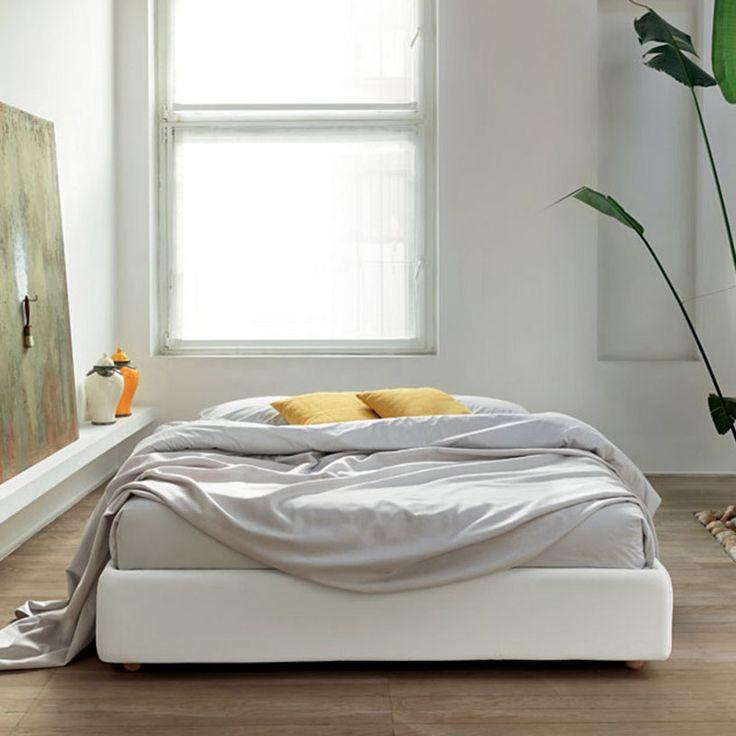Top Best Bed Without Headboard Ideas On Pinterest Bohemian