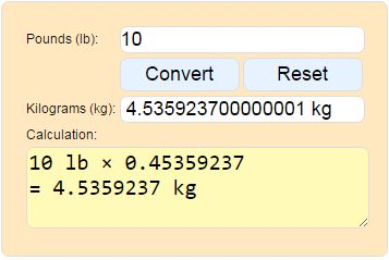 Convert Pounds to Kilograms | Weight Conversion Pounds to kilograms - pounds to kilograms, convert pounds to kilograms, how to convert pounds to kilograms, conversion pounds to kilograms, converting pounds to kilograms, pounds to kilograms converter, conversion of pounds to kilograms, how do you convert pounds to kilograms, pounds to kilograms chart, pounds to kilograms conversion chart, calculate pounds to kilograms, pounds to kilograms conversion calculator, change pounds to kilograms…