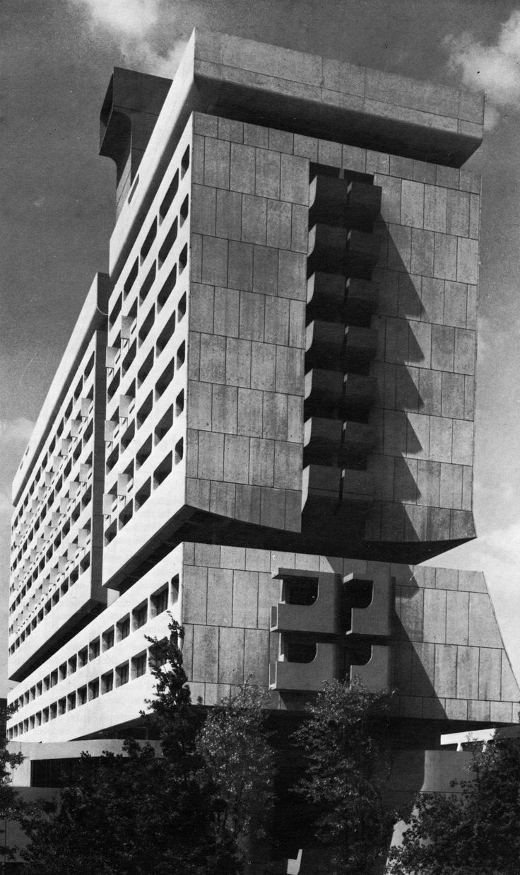 http://fuckyeahbrutalism.tumblr.com/post/127650505570/firefighter-barracks-paris-france-1972-jean