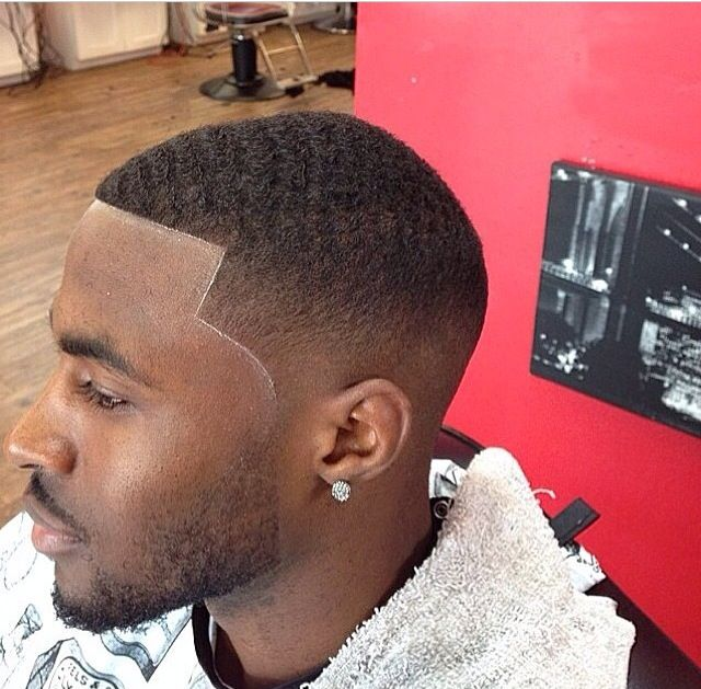 Nice 136 Popular Black Men Haircuts 2016 2017   Black Men together with  moreover Fade Haircut Styles For Black Men 2016 – Short Hairstyles 2017 as well 15 Stylish   Trendy Black Men Haircuts in 2017 2018 15 Stylish furthermore Fade Hairstyles for Men additionally cool 55 Creative Taper Fade Afro Haircuts   Keep it Simple besides  furthermore Fade Hairstyles for Men in addition 148 best Black Men Haircuts  images on Pinterest   Black men also Mens Hairstyles   15 Types Of Fade Haircuts For Black Men Mens also 4 Products To Soften and Grow Your Bearded Beau's Facial Hair. on haircut styles for black men fades