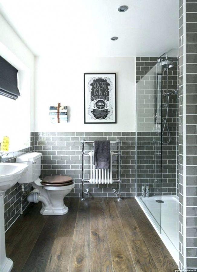 Modern Bathroom Makeovers Medium Bathroom Ideas Modern Bathroom