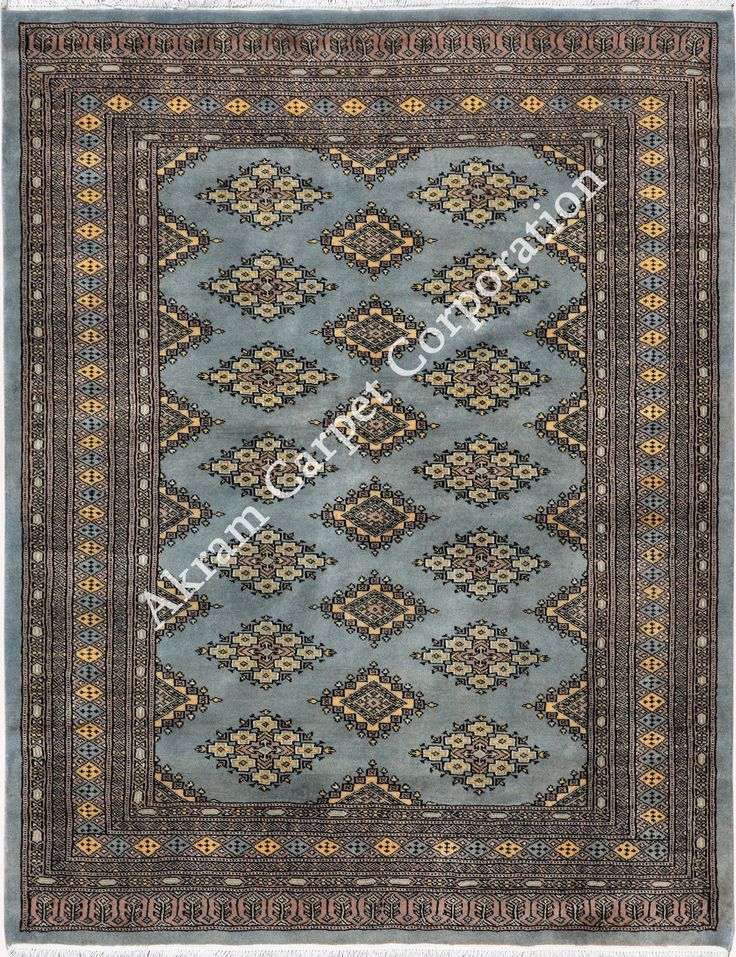 rugs for bedrooms 41 best magic carpet images on rugs prayer 13097
