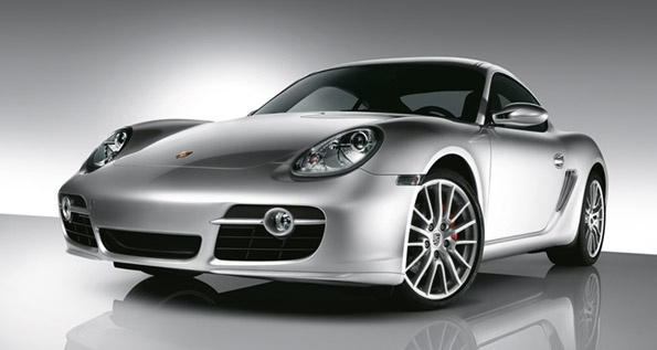 http://www.cardekho.com/carmodels/Porsche/Porsche_Cayman  Porsche Cayman Prices shown here are indicative prices only.The Porsche Cayman Ex-Showroom price range displays the lowest approximate price of Porsche Cayman S car model throughout India excludes tax,registration, insurance and cost of accessories. For exact prices of Porsche Cayman , please contact the Porsche Cayman dealer.