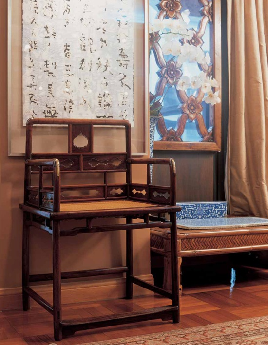 Chinese Furniture  A Guide to Buying Antiques  Amazon co uk  Karen. 89 best J inspiration Chinese antique style furniture images on
