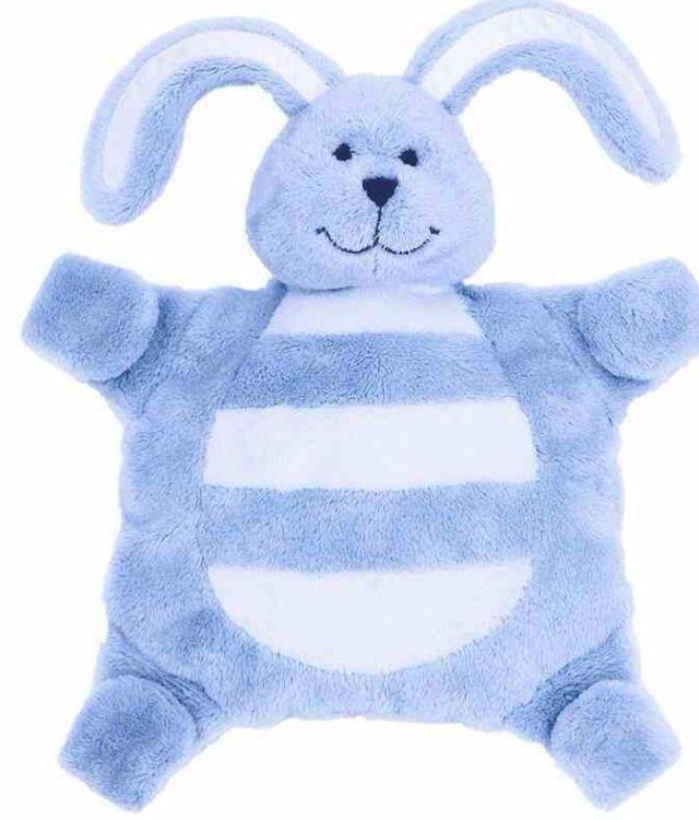 8 Best Sleepytot Baby Child Comforter Bunny Images On Pinterest Teething Toys Toys