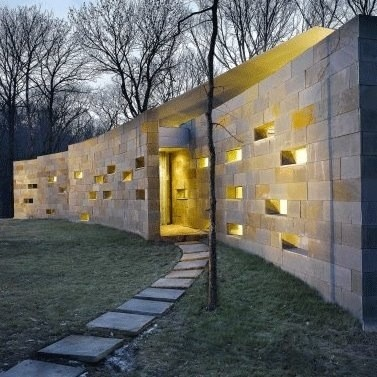 Wall Lamps Sri Lanka : 10 Best images about Villas Boundary Wall on Pinterest Wall lighting, Sri lanka and The mud