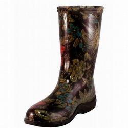 1000  ideas about Sloggers Rain Boots on Pinterest | Cheap rain ...