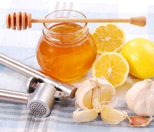 10 homemade cough remedies