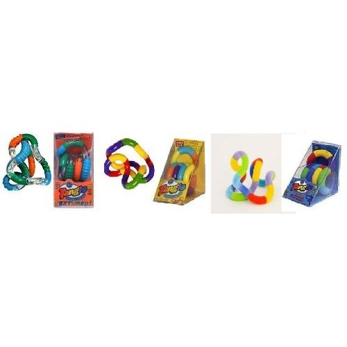 Toys For Trichotillomania : Best trichotillomania images on pinterest mental
