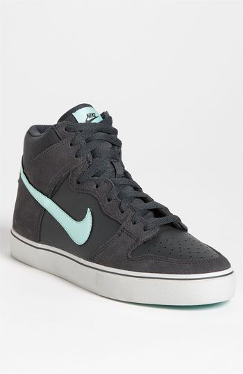 Nike 'Dunk High LR' Sneaker (Men) | Nordstrom