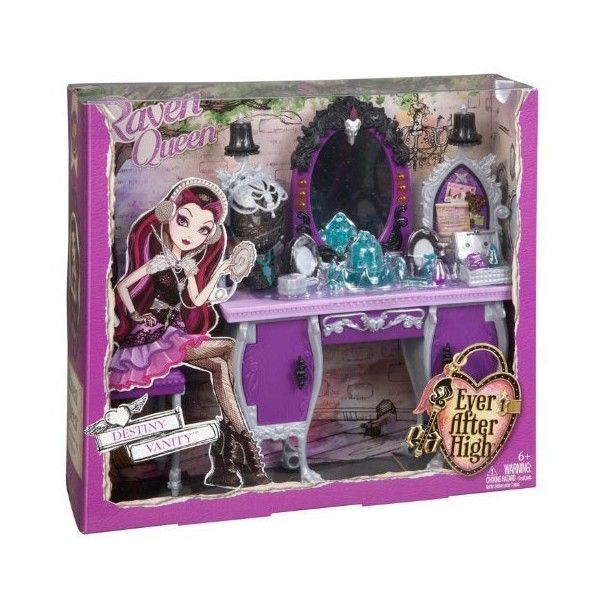 Kitty Cheshire Dorm Room