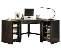 36 Best Home Office Images On Pinterest Home Office