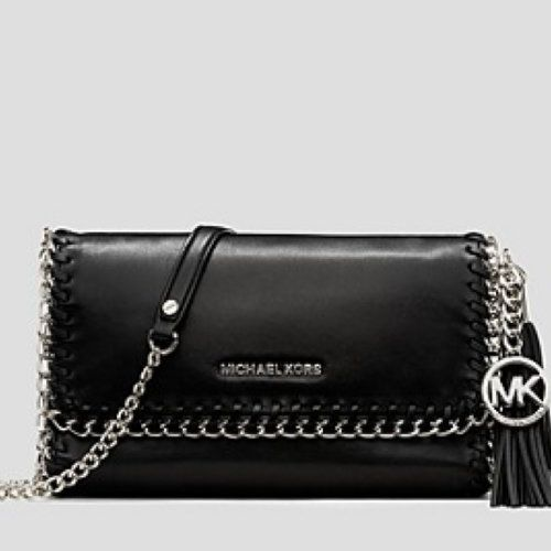 michael kors wallet sale canada michael kors black purse with chain handles for drawers