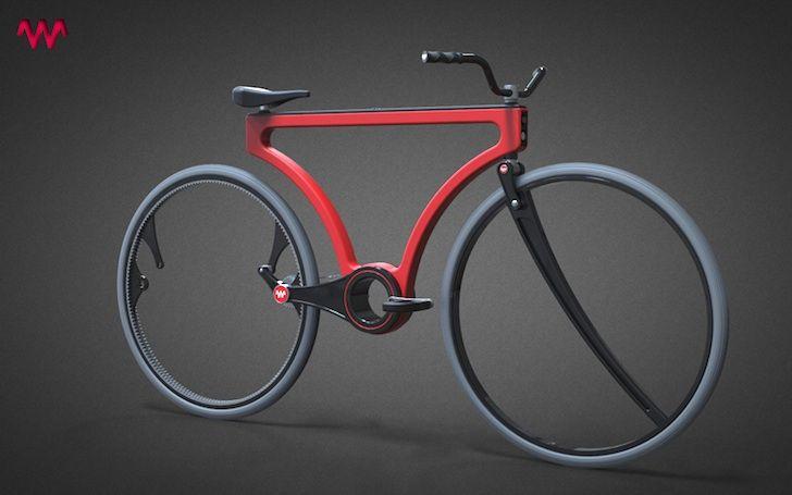 twist-bike-jose-hurtado-4