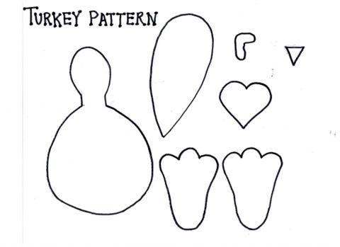 Best Dog Patterns Images On   Dog Pattern Plushies