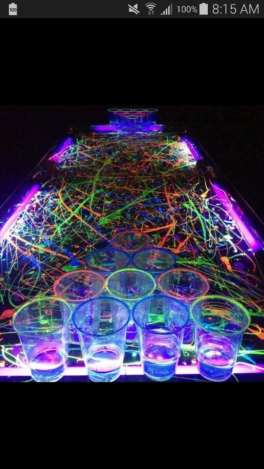 Best 25 Pool Beer Pong Ideas On Pinterest Floating Beer Pong Table Camping Games For Adults
