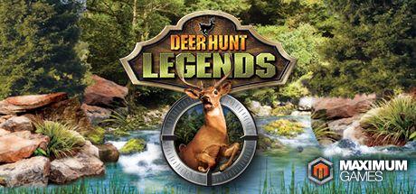 [DailyIndieGame] DIG SUPER BUNDLE 81 - Bloop Reloaded Deer Hunt Legends Luna Sky Uriel's Chasm 2Global Ops: Commando Libya Naval Warfare ($1.49 or BTA and get 2 bundles)