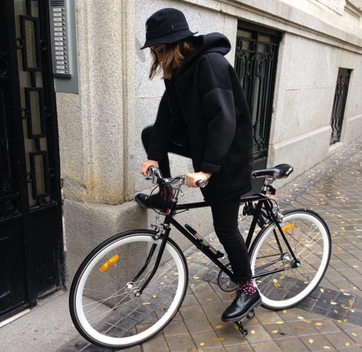26 best Álbum familiar images on Pinterest | Fixie, Fahrrad und ...