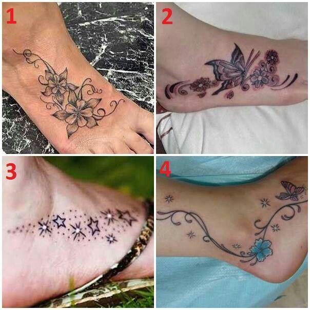 sohne tattoo münchen erotik date