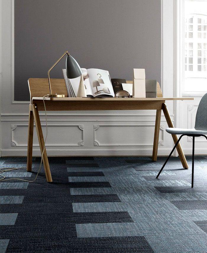 Die Beliebten Teppich Farbe Trends für Ihr Haus - Wohnzimmer Ideen
