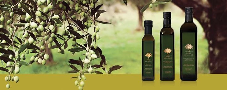Organic Pure Hellenic Extra Olive Oil epitomizes our respect for the environment. The natural circle of the olive trees is not disturbed and our intervention is as little as possible with no extra pressure put on the trees. We deliberate on the cultivation of the trees, but also on how the fruit is picked and how the olives are pressed and all the way to the final packaging. This, above all is a product close to our hearts. Full of its natural gifts in flavor and aromas.