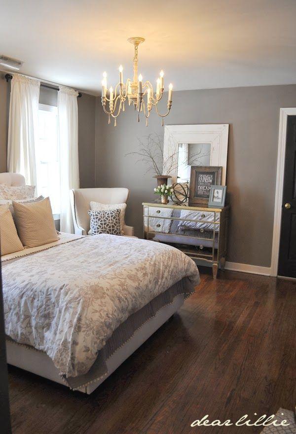 Best 20+ Bedroom flooring ideas on Pinterest Beautiful beds - bedroom floor ideas