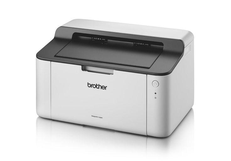 HL-1110/DCP-1510/MFC-1810 | B/W laser printer series | Beitragsdetails | iF…