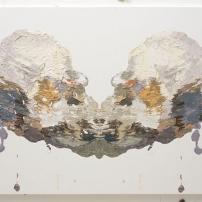 Ben Quilty One of my fave art works by my fave artist