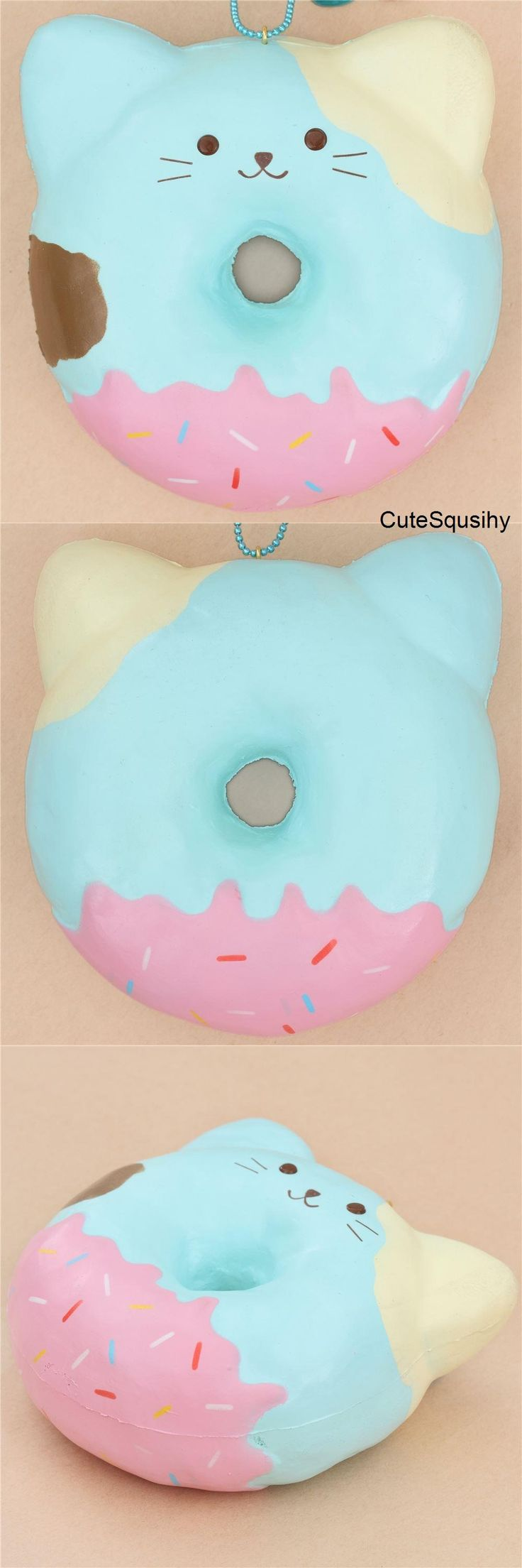 May Kawaii Squishy And Slime : 374 best Slime lol dolls and squishy images on Pinterest Squishies, Slime and Kawaii stuff