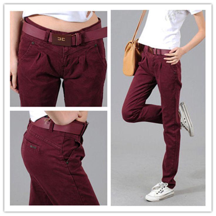 Кожаные ремни, купить мужские ремни известных брендов, модные женские ремни из натуральной кожи.