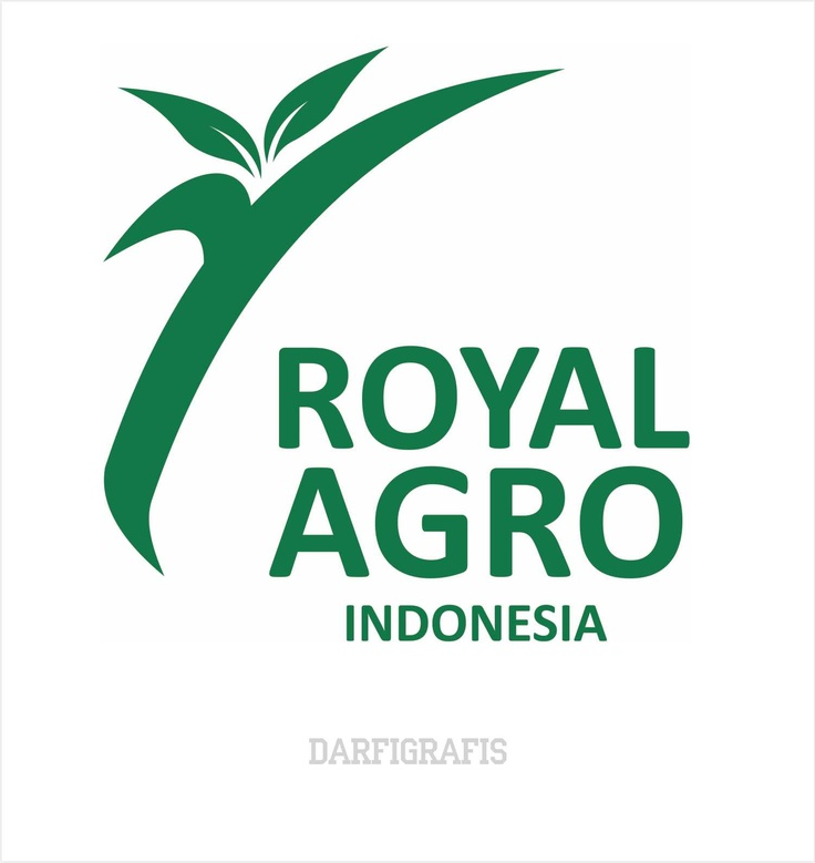 Client : Royal Agro Indonesia