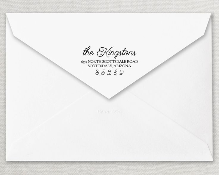 Best 25+ Housewarming invitation message ideas on Pinterest - corporate invitation format