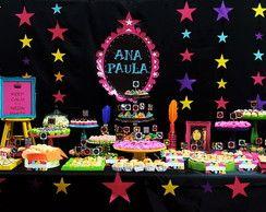 Festa Teen Porto Alegre e Região