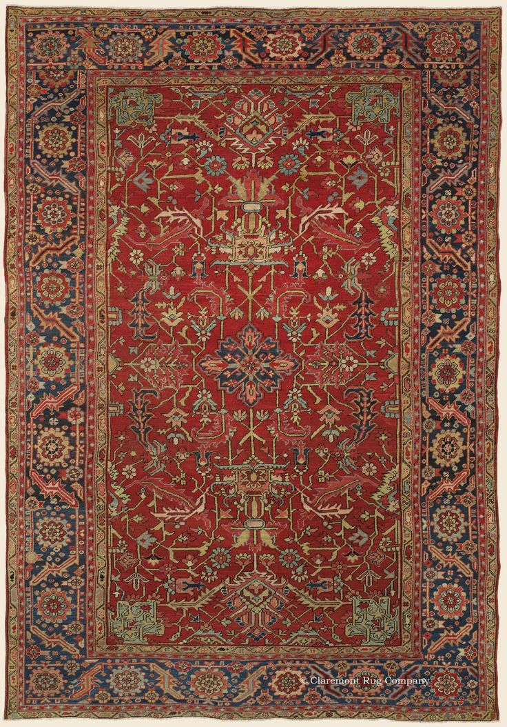 Exquisite 19th u0026 early 20th century rugs