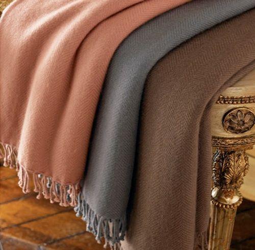 La laine cachemire Inde est un savoir faire et un artisanat indien venu d'Inde, voilà un peu d'histoire autour de cette fibre naturelle textile unique.