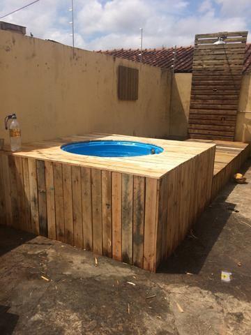 Diy Patio Furniture Cheap Backyard Ideas