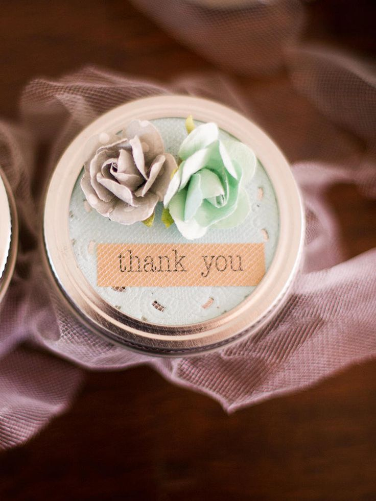 606 Best Images About Wedding Favors On Pinterest  Rustic. Wedding Anniversary Songs R&b. Hockey Wedding Favor Ideas. Wedding Videos Indian 2016. How Do Wedding Planners Dress. Wedding Vows With Song Lyrics. Modern Wedding Invitation Cards Template Vector. Wedding Reception Food Display Photos. Ideas For Wedding Guests To Sign